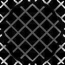Shape frame Icon
