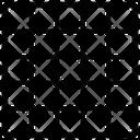 Shapes Box Rectangle Icon