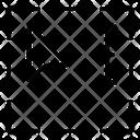 Shapes Symbol Element Icon