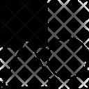 Shapes Geometric Basic Icon