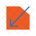 Share Sharing Network Icon