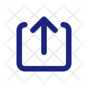 Share Network Connection Icon