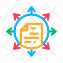 Share Document Share Document Icon