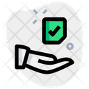 Share Election Icon