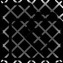 Share Usb Folder Icon