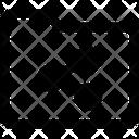 Share Folder Icon