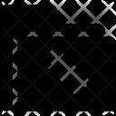 Usb Folder Data Icon