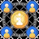 Share Info Icon