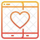 Share love Icon
