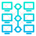 Share Network Icon