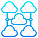 Share Network Share Network Icon