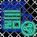 Share News M Share News News Icon