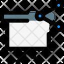 Share Presentation Icon