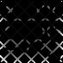 Share Server Icon