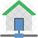 Share Sign Connection Icon