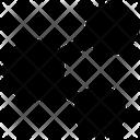Share Symbol Data Share Media Share Icon
