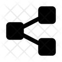 Share Symbol Share Sign Data Sharing Icon