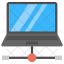 Shared Computing Distributed Icon