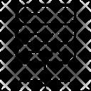 Shared Datacenter Icon