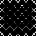Shared Dataserver Icon