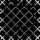 Shared Folder Shared Data Network Folder Icon
