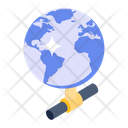 Shared Network Share Connection Internet Network Icon