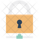 Shared Protection Icon