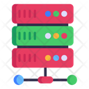 Shared Server Icon