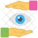 Shared Vision Partnership Icon