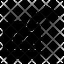 Sharing Content Data Sharing Network Sharing Icon