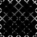 Sharing Database Folder Icon