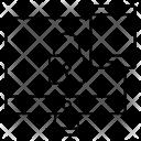 Sharinglock Icon