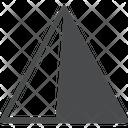 Sharpen Icon