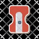 Business Office Sharpener Icon