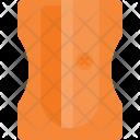 Sharpener Icon