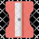 Sharpener Parer Topper Icon
