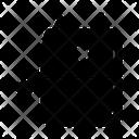 Sharperner Icon