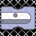Sharpner Office Tool Icon