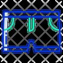 Sharts Icon