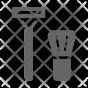 Shave Icon