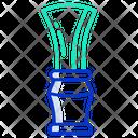 Ashave Icon
