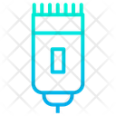 Hair Trimmer Trimmer Haircutter Icon