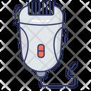Shaver Icon