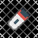 Shaver Razor Machine Icon