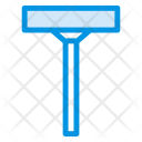 Shaving Blade Cleaning Icon