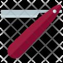 Shaving blade Icon