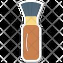 Shaving Brush Icon