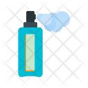 Shaving Cream Icon
