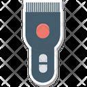 Shaving Machine Trimmer Beard Trimmer Icon