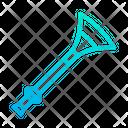 Shawm Icon